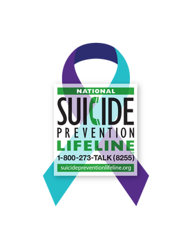 suicide prevention hotline, mental health usa